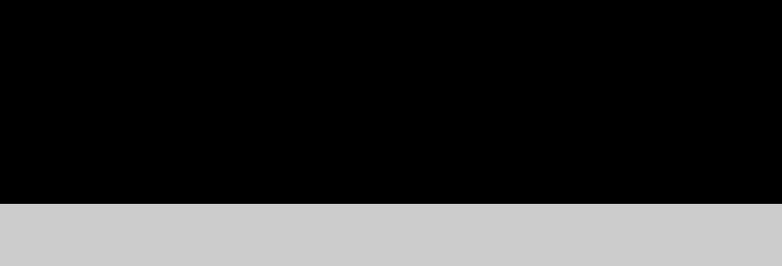 Погребална агенция Херакъл