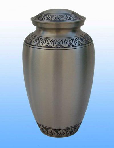 urna-MESING_S_CWETIA